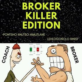 Forex broker inc demotywatory gge investments llc