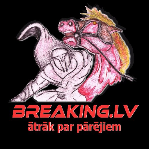 BREAKINGLV
