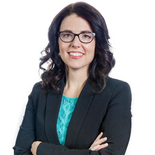 Stephanie Coombs