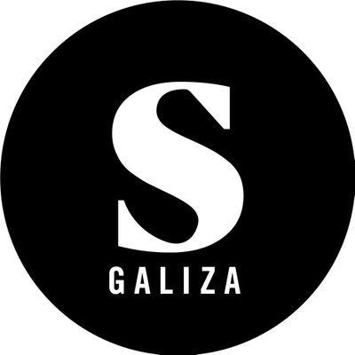 O Salto Galiza