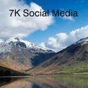 7K Social Media (@7ksm) Twitter