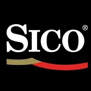 Sico México