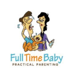Full Time Baby