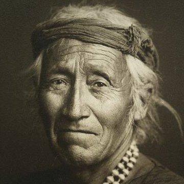 native american proverbs nativamproverbs twitter