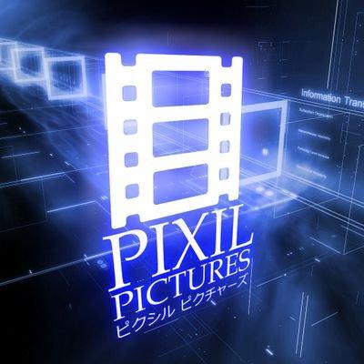 PIXIL PICTURES Studios @PIXILPICTURES