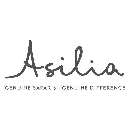 @AsiliaAfrica