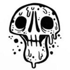 skullfungus
