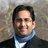 Anand C. Patel