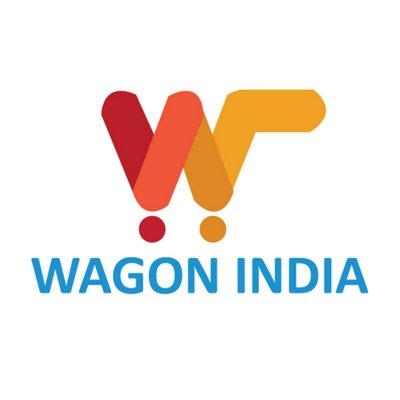 Wagon India on Twitter: