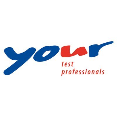 Your Test Professionals