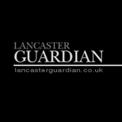 Lancaster guardian dating