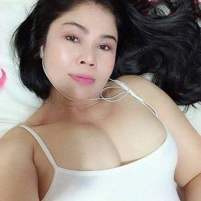sex siska
