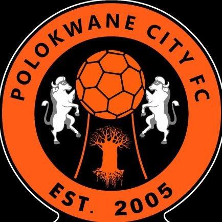 polokwane_city