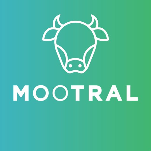 @mootral