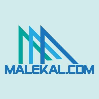malekal_morte