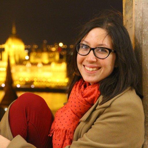 Sarina Kidd