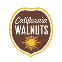 CaliforniaWalnuts In