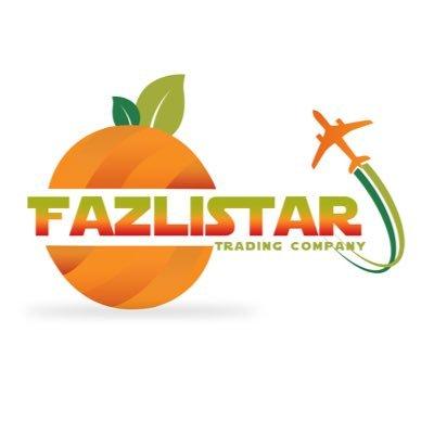 Fazli Star Trading Company on Twitter: