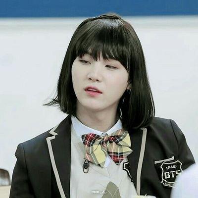 Minyoonji