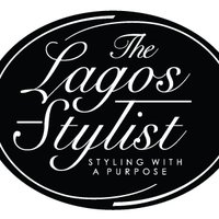 Lagos Stylist