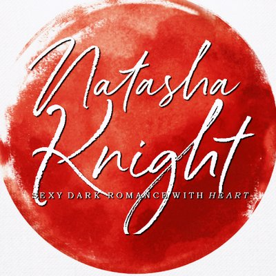 Natasha Knight on Twitter:
