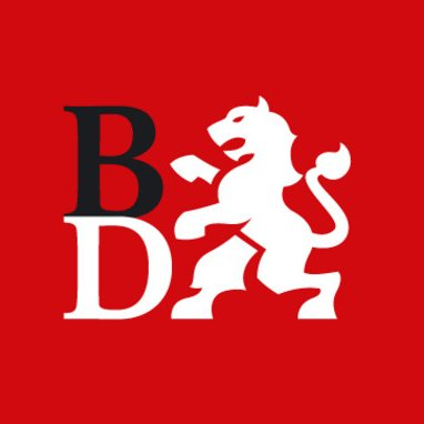 Brabants Dagblad (@brabantsdagblad)   Twitter