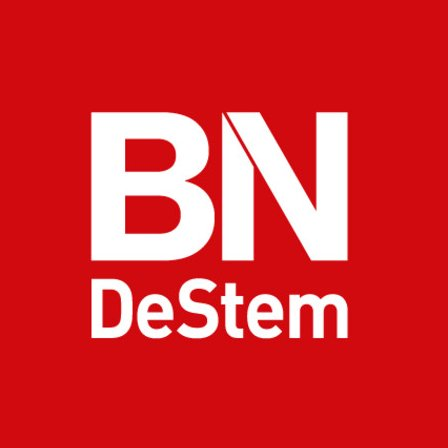@BNDeStem