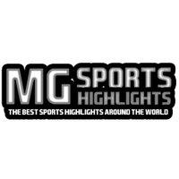MG Sports Highlights