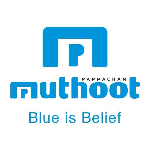 muthootindia