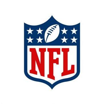 NFL Games Live (@NFLGamesLive) | Twitter