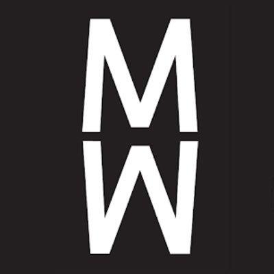 MediaWise (@mediawise)   Twitter