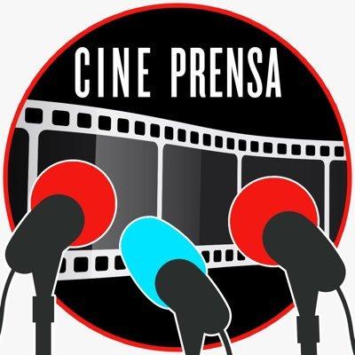 Cine Prensa MX