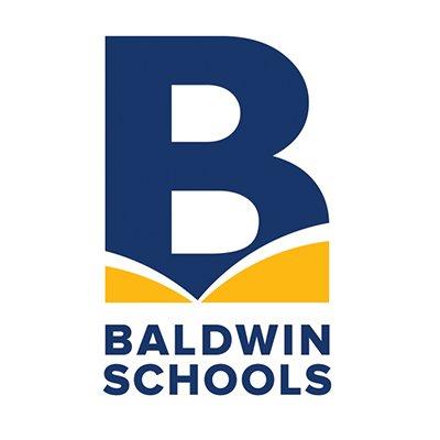 Baldwin Schools