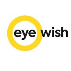 @EyeWishOpticien
