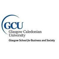 Glasgow School for Business and Society