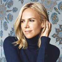 Tory Burch | Social Profile