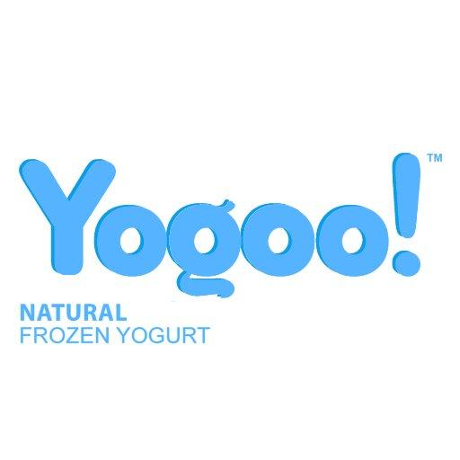 Yogoo! Natural Frozen Yogurt