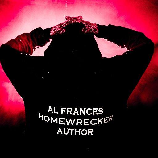A.L Frances