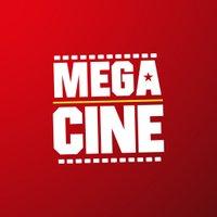 Mega Cine