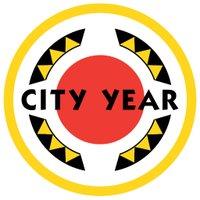 CityYearLA