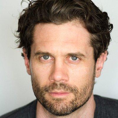 Paul Shirley (@paulthenshirley) Twitter profile photo