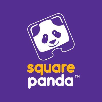 Square Panda On Twitter Hey Educators In N Tx Purchasing