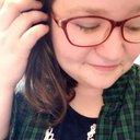 Abby Weaver - @Abigail47123997 - Twitter