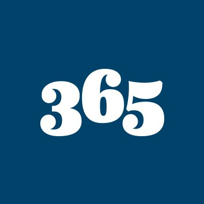 365byWholeFoods On Twitter Save More With Prime 365 Download