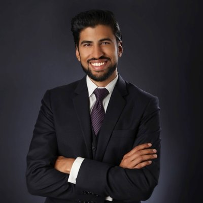Afzal Hasan