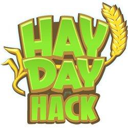 hack hay day 2018 iphone