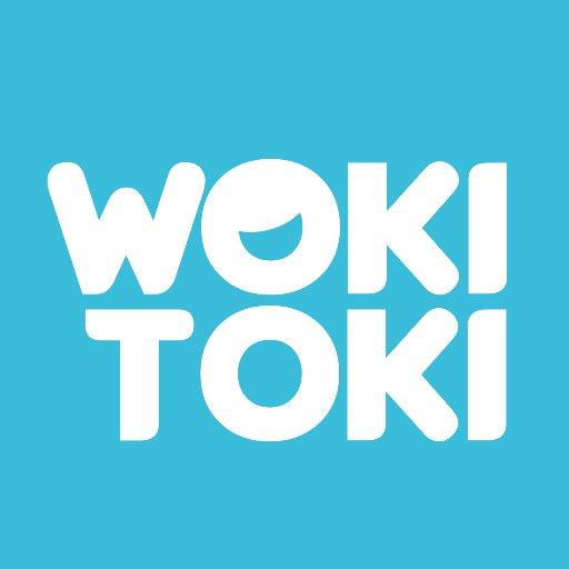 @wokitoki
