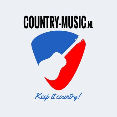 Country Music Nl On Twitter Gefeliciteerd Sam Outlaw Met Je 36e