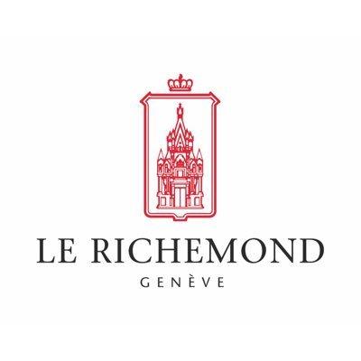 @Le_Richemond