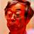 Primal Satoshi